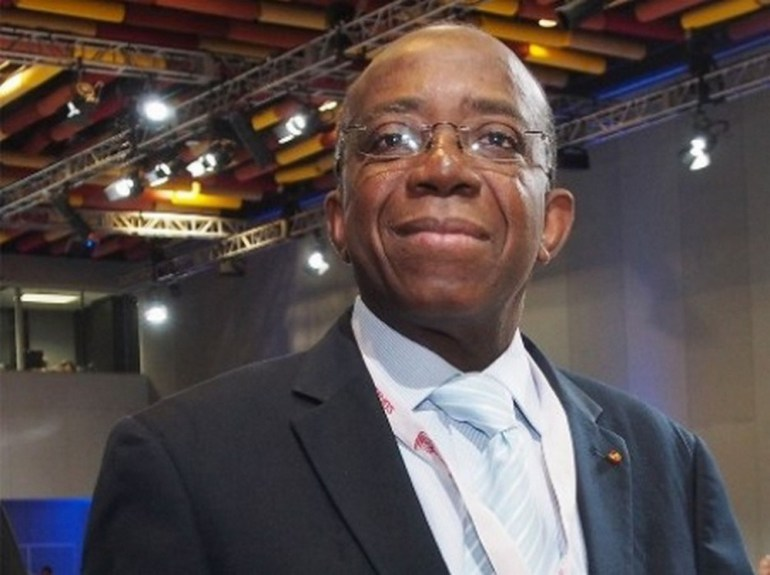 Le 5ème Recensement de la population togolaise se fera en 2020 selon le gouvernement