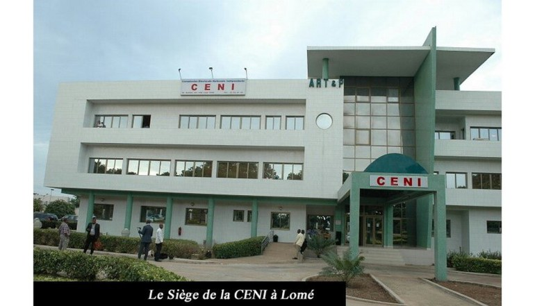 Togo / Les nouveaux membres de la CENI se préparent pour relever les défis électoraux