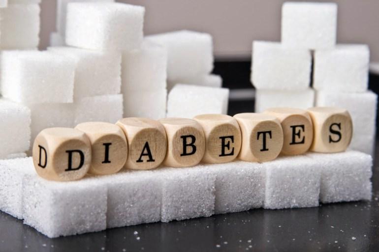 Togo / Journée internationale du diabète : L'ONG VISA à l'avant-garde de la sensibilisation dans les écoles