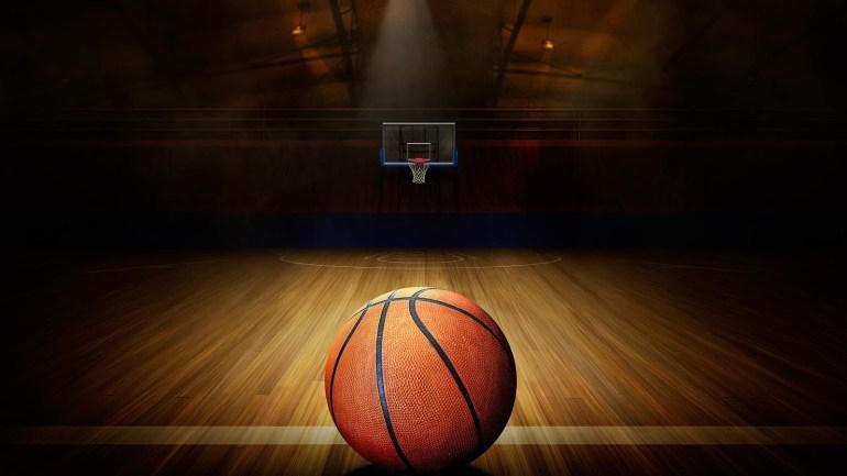 CAN de Basketball 3X3 : Oups… la sélection féminine du Togo en spectatrice du reste de la compétition !