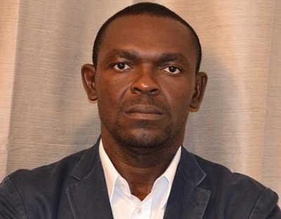 De l'urgence d'une planification stratégique et d'une organisation repensée de soulèvement populaire en cours au Togo.