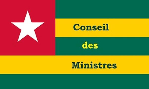 Conseil des ministres du 6 novembre 2017 7 novembre 2017