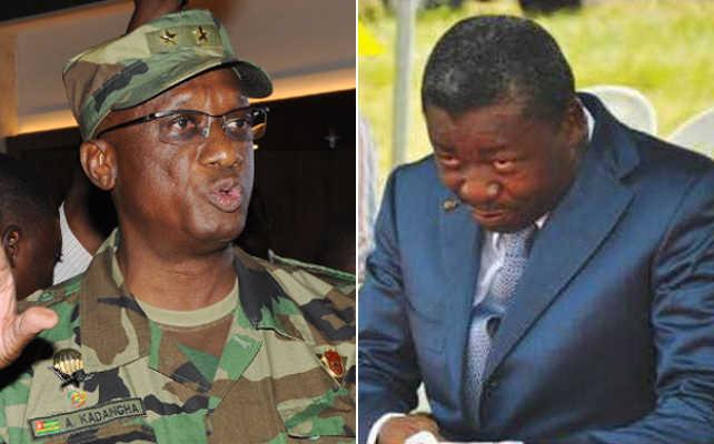 Acharnement Tribal des Complices de Faure Gnassingbé sur Sokodé et Bafilo : Jusqu'où iront-ils dans la folie?