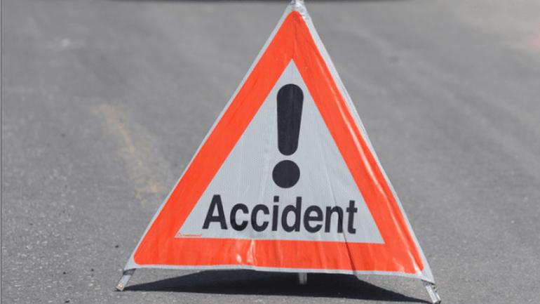 Accident fatal ce matin à Tokoin Protestant : Un étudiant perd la vie, un bus Sotral caillassé !