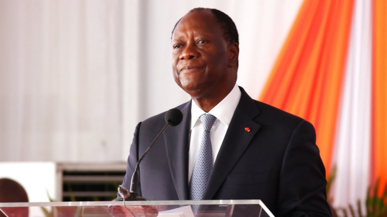 Togo: Pourquoi Alassane Ouattara refuse de recevoir l'opposition ?