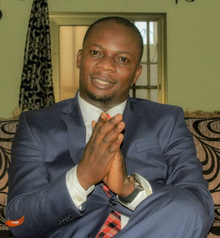 Togo/ Dr Aubin Thon : « Le Togo n'a pas besoin de médiateur étranger »