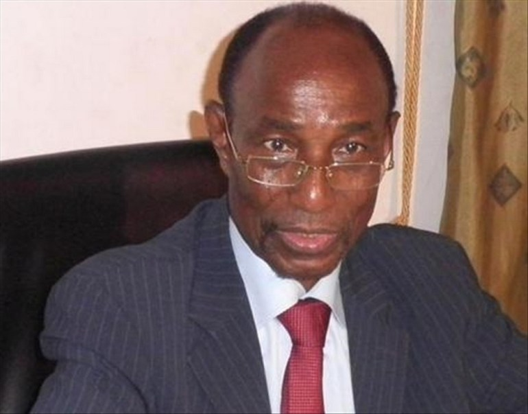 Tension sociopolitique au Togo : Le président du PDP, Bassabi Kagbara, voit les choses autrement