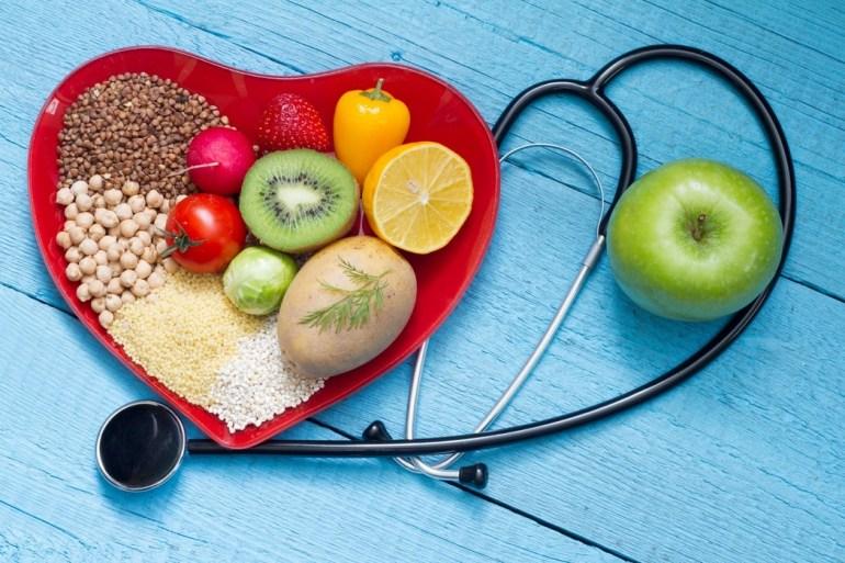 Santé : Ces aliments qui vous fournissent le bon cholestérol dont votre organisme a besoin
