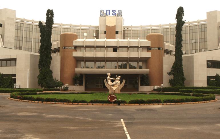 La CNSS du Togo adopte la communication digitale et élargit son champ d'action