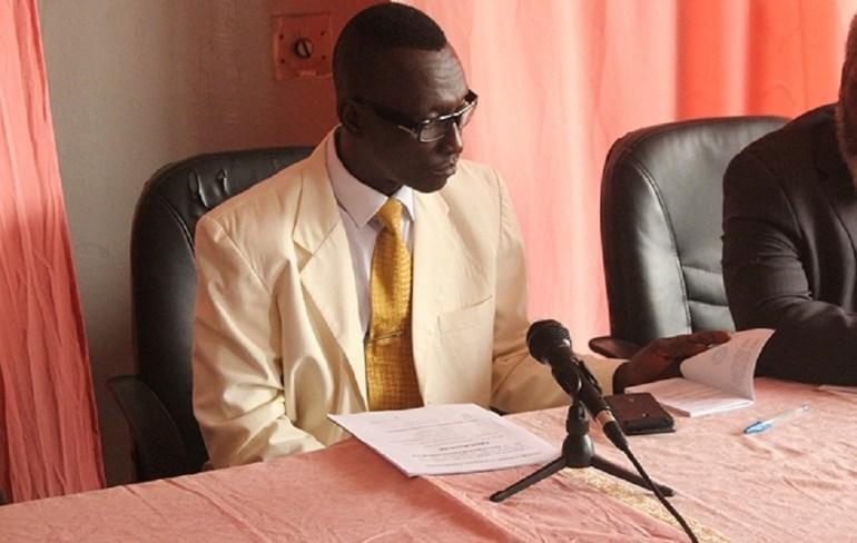 Crise au Togo/ L'observatoire Togolais des Eglises sort de son silence