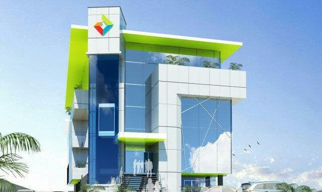 Diamond bank quitte les pays francophones d afrique de l for Domon services financiers
