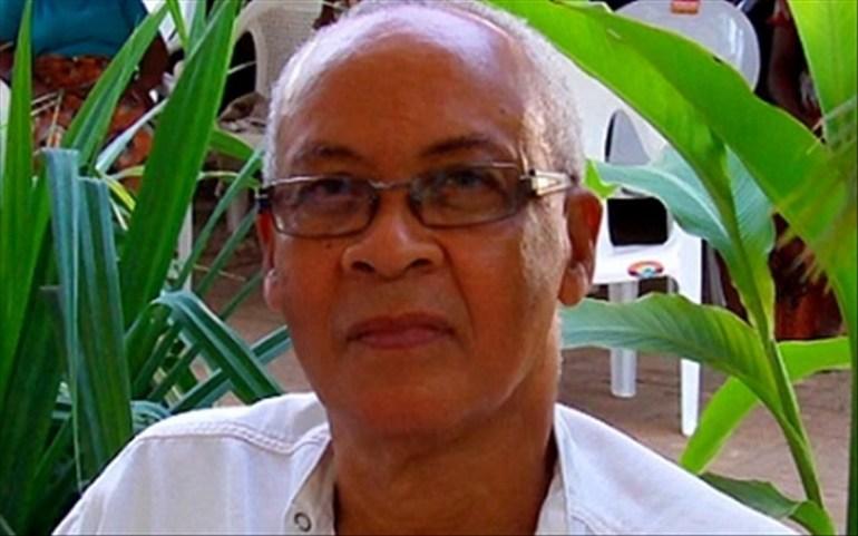 Togo/ Réponse de David Ourna Gnata à Eric dupuy : « Voici celui qu'on appelle un dictateur… »