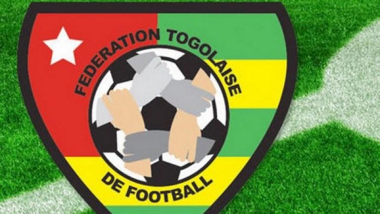 Togo/Football: le programme de la 1ère journée de D1 et D2 dévoilé