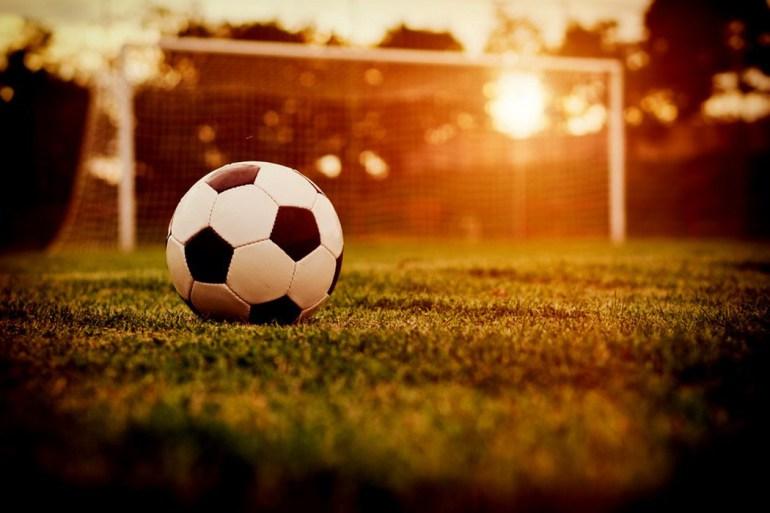 FIFA / Classement Novembre 2017 : 123ème mondial et 32ème africain, le Togo ne fait que du surplace !