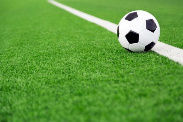Évaluation des arbitres féminins Élite A : Une arbitre togolaise honorée par la CAF