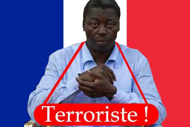 Togo : Faits et Gestes du Soutien de la France à la Dictature de Faure Gnassingbé.