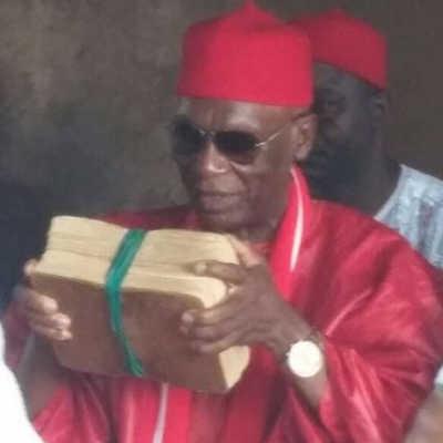 Togo, Supposées armes perdues à Sokodé : La résidence du Gal Mèmene perquisitionnée sans succès