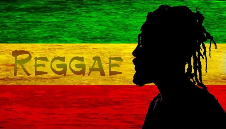Togo / Un convoi d'artistes-musiciens engagés tombé dans une embuscade à Agoè : Deux blessés graves !