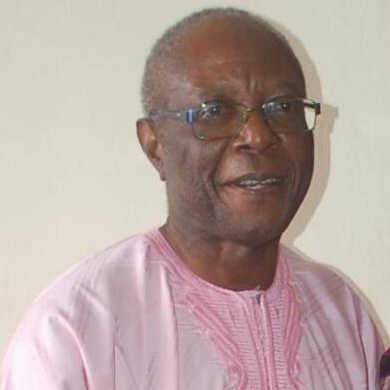 Togo : Prof. Léopold Gnininvi: « Il faut sortir le Togo de son état d'exception »