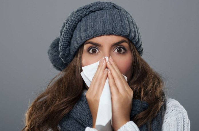 sant attention ces m dicaments anti rhumes menacent. Black Bedroom Furniture Sets. Home Design Ideas
