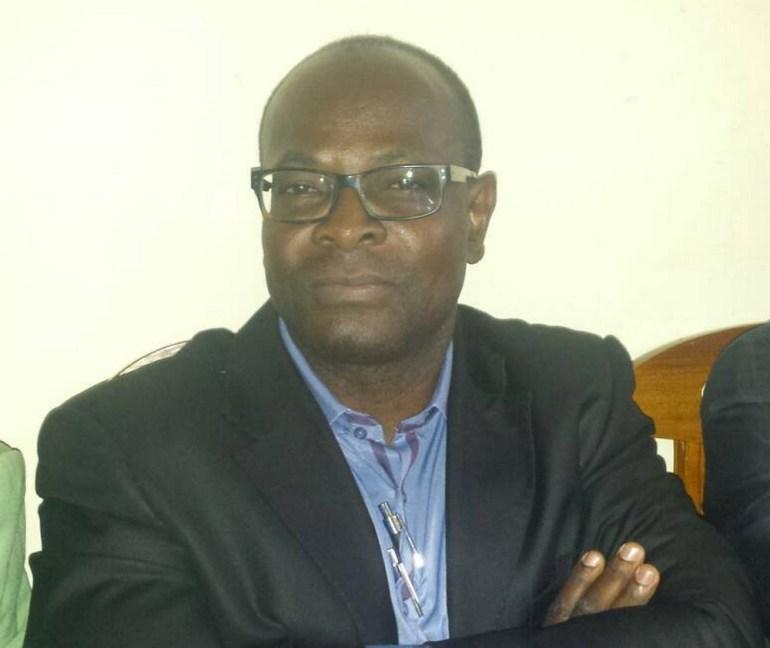 Assima Kpatcha prend la tête de la Fédération Togolaise d'Athlétisme (FTA)