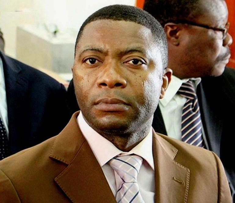 Alternance au Togo / « En aucun cas, nul ne peut faire plus de deux mandats », la pièce sacrée du puzzle selon Jean Kissi