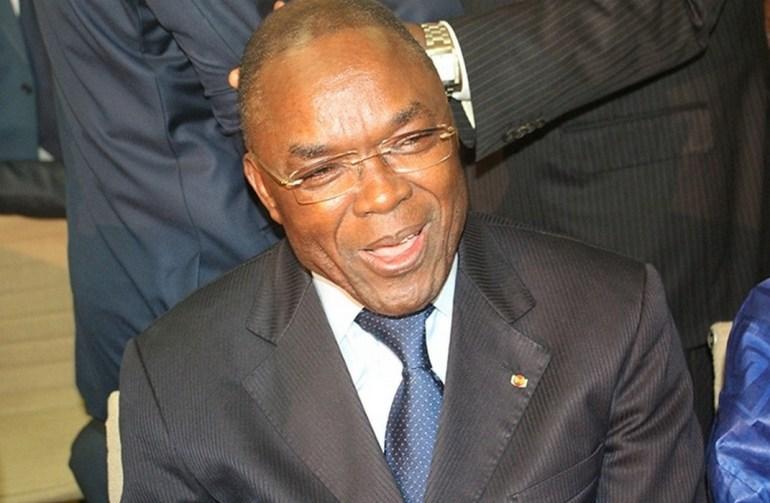 Le Togo en marche vers le référendum