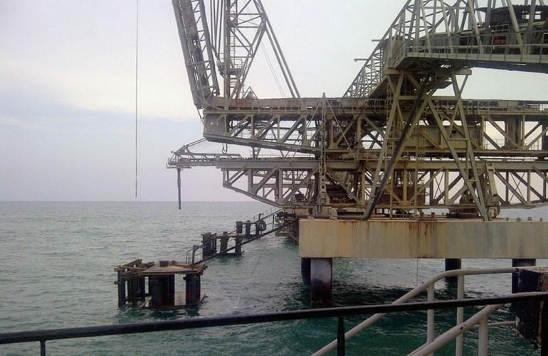 Réhabilitation du wharf de Kpémé : Le Togo s'apprête à tirer le meilleur profit de son phosphate