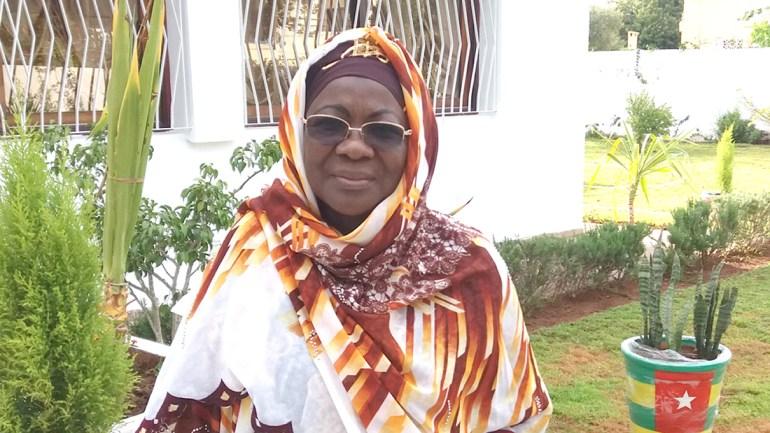 Togo / Le HCRRUN suspend les indemnisations… rendez-vous dans la 2ème moitié de janvier 2018