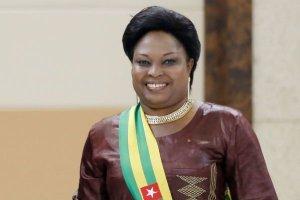 Togo: les derniers piliers de Faure Gnassingbé au sein d' UNIR