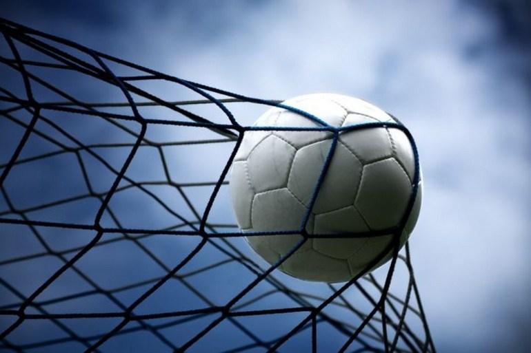 Le Tournoi Universitaire de Football à 8 (TUF8) se joue du 18 au 22 décembre