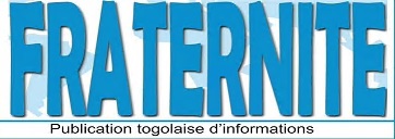 Le Togo dans ses turpitudes : On indemnise, on recommence le crime et on fait pire !