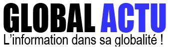 Yark et Kampatibe offrent aux Togolais, le dernier débat de l'année 2017