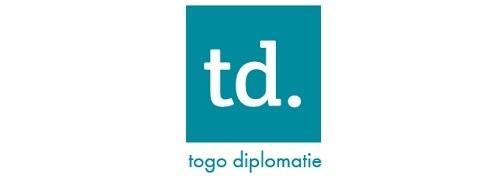 Présidence de la CEDEAO : Bilan 2017 de la Diplomatie Togolaise.