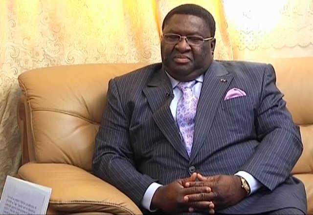 Médiation de la crise togolaise : Nul ne peut être Joueur et Arbitre en même temps !