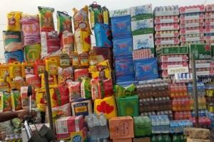 Togo: Festivités de fin d'année, appels à clients