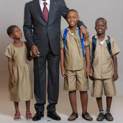 Togo : School Assur, l'autre arnaque présidentielle. OGAR et NSIA, des béquilles en précampagne pour Faure Gnassingbé !