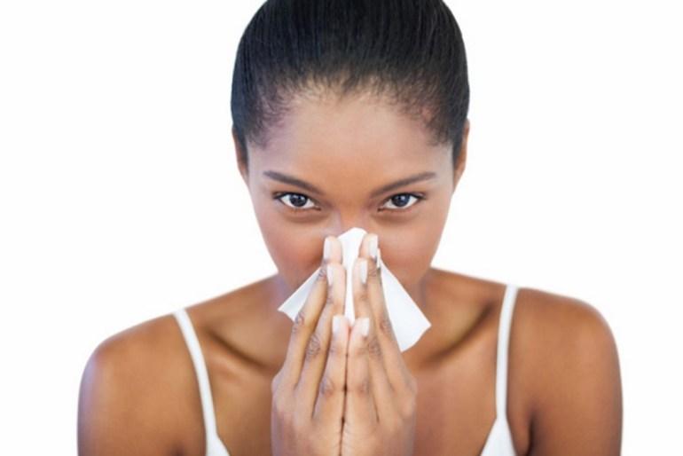 Togo / Le ministère de la Santé et de la Protection sociale donne l'alerte contre la menace de la grippe