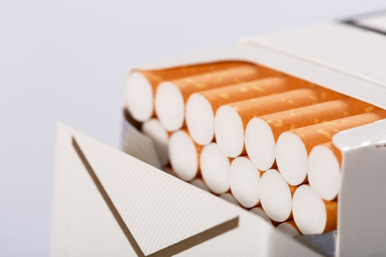 Le commerce du Tabac sera désormais réglementé au Togo