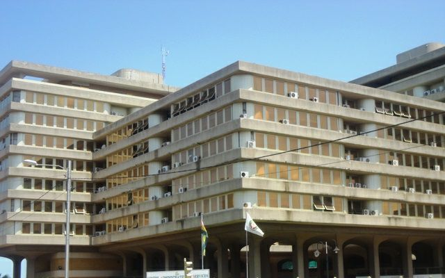 Togo : Manque de liquidités au trésor public. Des fonctionnaires sans salaires…
