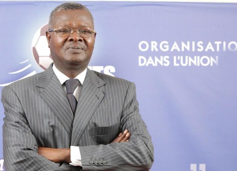 « Consensus politique pour résoudre la crise » : Souhait de Kodjo Agbéyomé pour le Togo en 2018