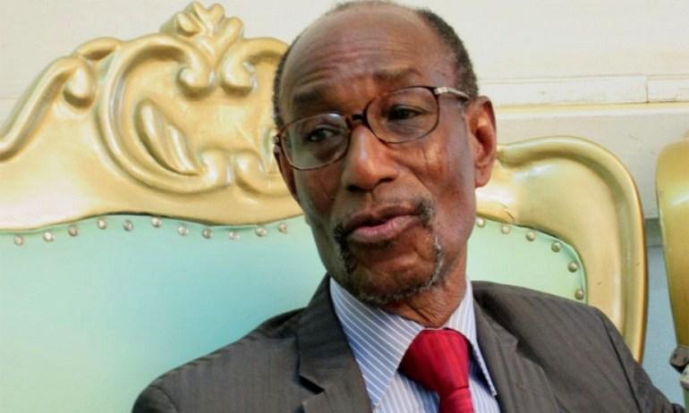 Togo / « Tous les acteurs politiques doivent prendre leurs responsabilités », Bassabi Kagbara