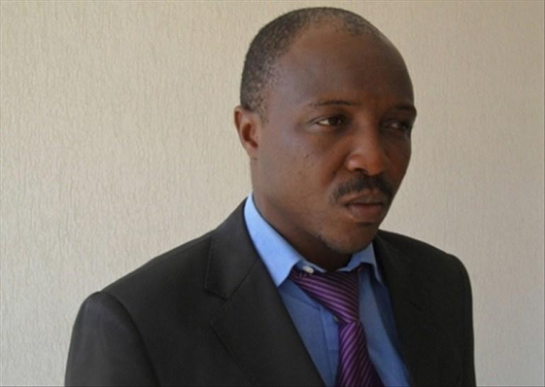 Progrès démocratique au Togo : « Je nous accuse, nous les leaders politiques », David Ourna Gnanta