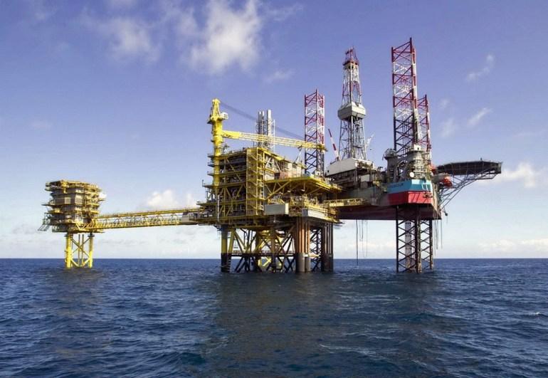 Affaire exploitation du pétrole par le Togo: le ministre Bidamon apporte des précisions