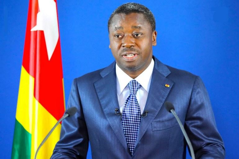 Togo / Message de vœux du Président Faure Gnassingbé : Indignation du côté de l'opposition, sérénité du parti au pouvoir