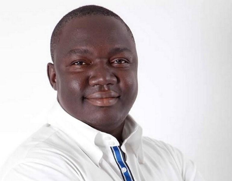 Togo / Des militaires tués à Sokodé: une réplique de Gerry Taama qui cache une part de vérité !