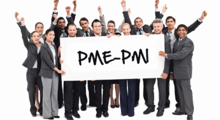 L'État Togolais s'engage à favoriser l'essor des PME/PMI en 2018