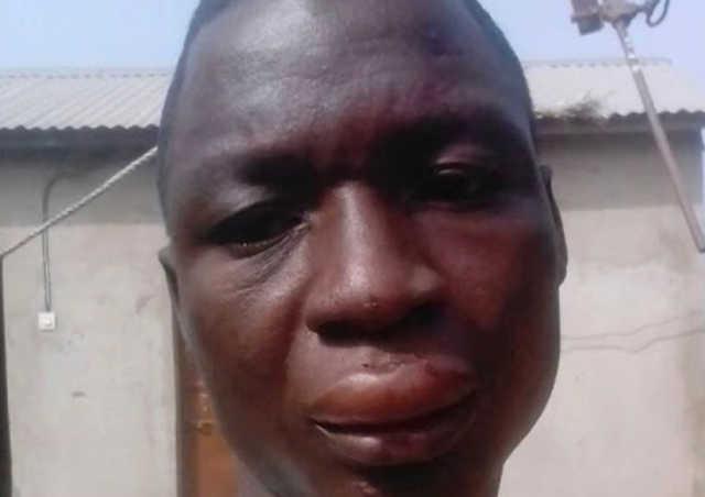 Togo : Des militants du PNP attaqués par des miliciens du RPT-UNIR et des militaires à Kara.