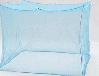 lutte contre le paludisme distribution de moustiquaires. Black Bedroom Furniture Sets. Home Design Ideas