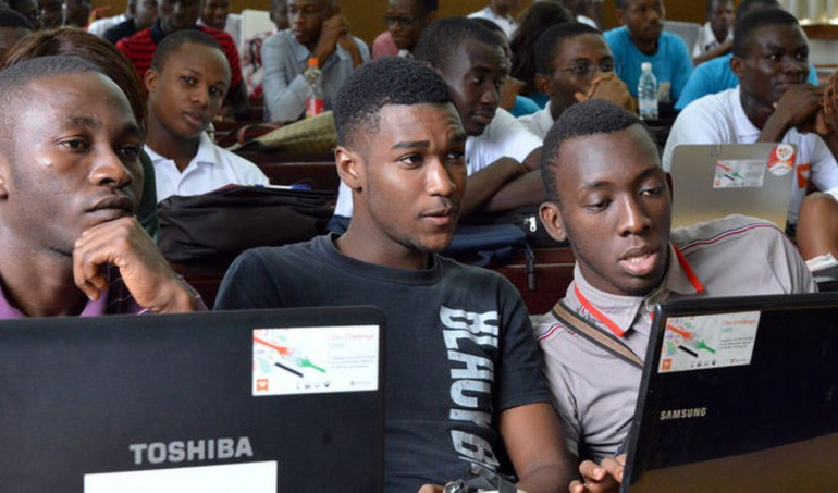 PAEIJ-SP/Renforcement de l'employabilité des jeunes: 14 314 emplois vont être créés